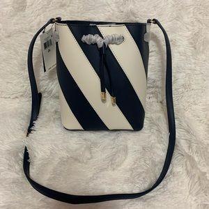 Brand new Ralph Lauren cross body bag